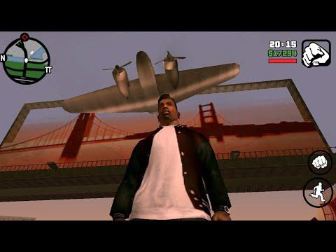 Как попасть в GTA Vice City за карту