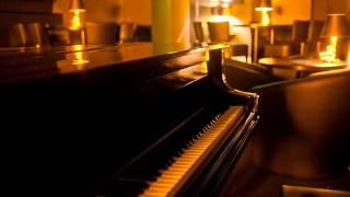 The Piano Dreamer