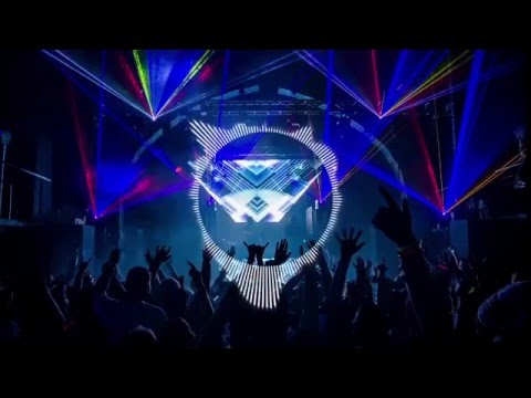 Prom Dance Mix 2016