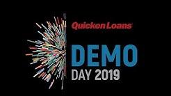2019 Quicken Loans Detroit Demo Day