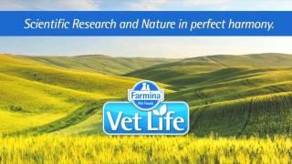 FARMINA качественные корма для животных