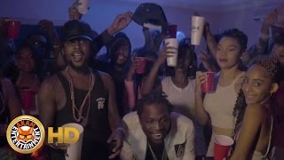 Download JaFrass - All Night [Official Music  HD] MP3 song and Music Video