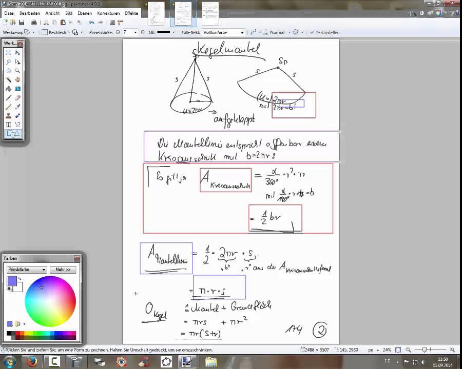 arbeitsblatt vorschule 187 mathematikaufgaben 3 klasse