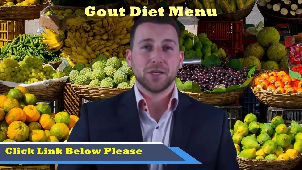 top 3 diet pills 2012