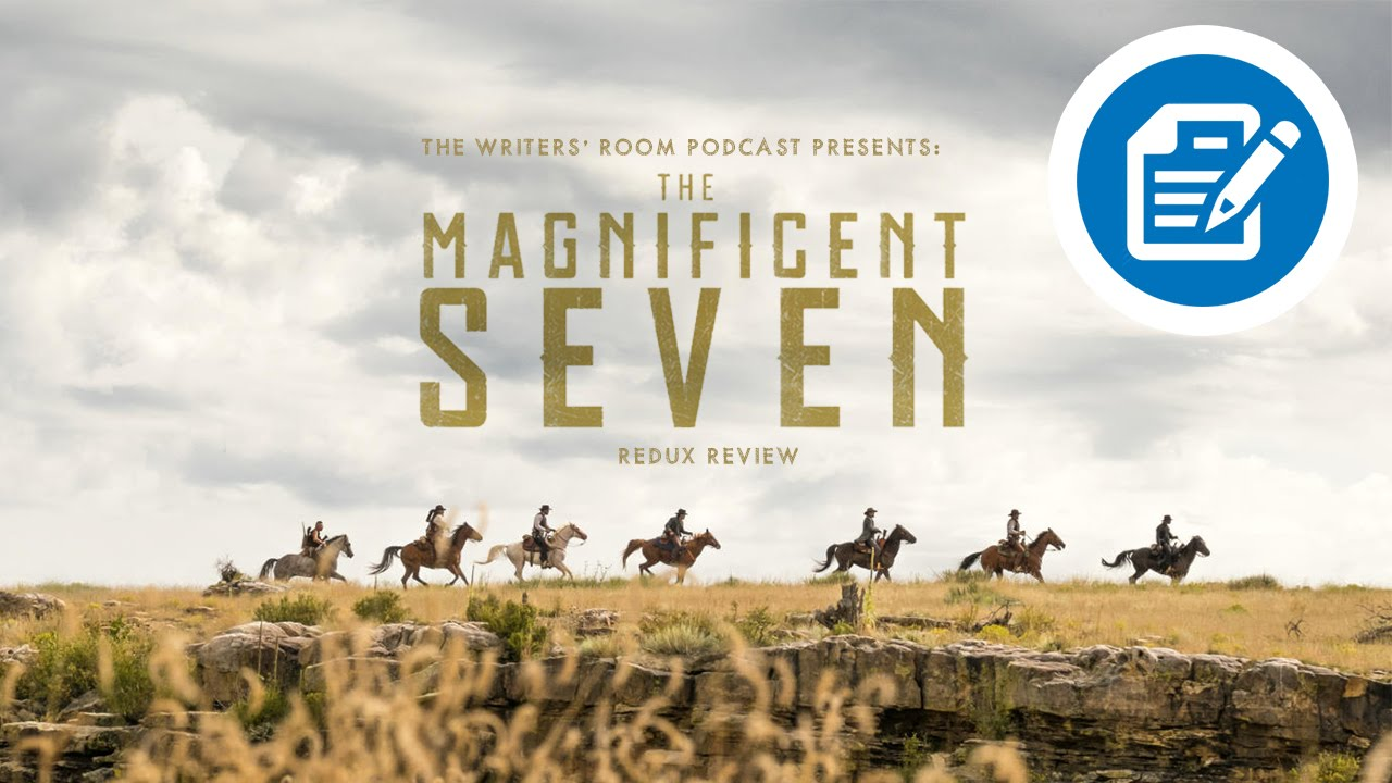 seven review Seven pounds movie reviews & metacritic score: ben thomas is an irs agent with a fateful secret who embarks on an extraordinary journey of redemption by fore.