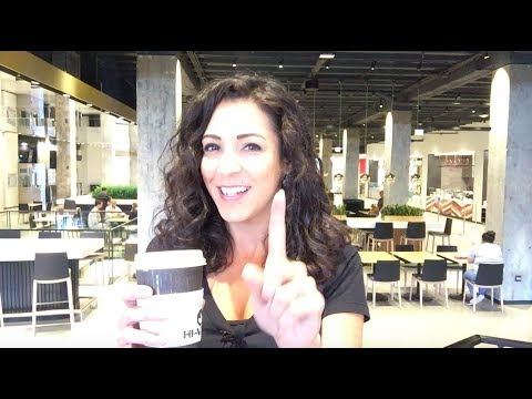 Hi Vibe's Activated Broth: Exceptional Organic Bone Broth (1 of 4)