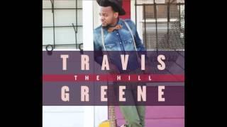 Travis Greene - Intentional