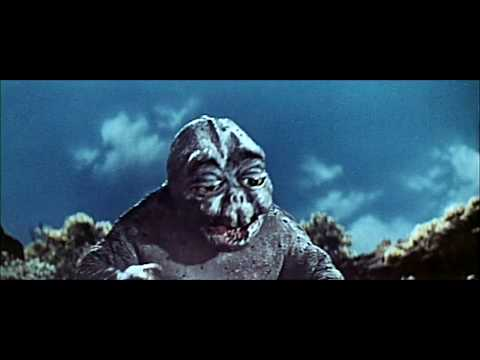 son-of-godzilla-(1969)---restored-us-tv-trailer-(720p)