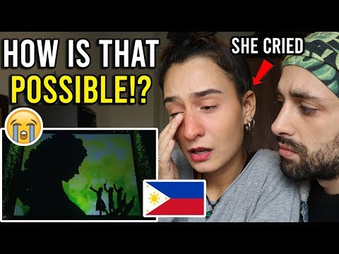 unbelievable-el-gamma-penumbra---tribute-to-mother-nature-reaction-philippines-sad