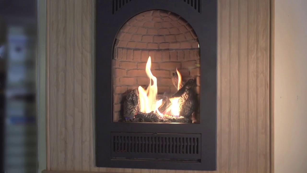 Frost & Flame - Maine Fireplaces - Pellet Stoves - Pellet