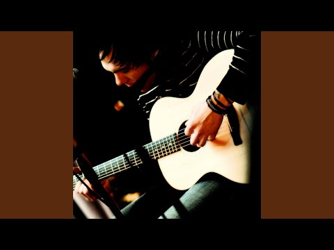 Eight of Nine (Acoustic) Mp3