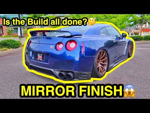 getting-my-salvage-auction-gtr-ready-for-car-show-season-(stancewars)-part-10
