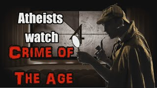 Atheists Watch - The Christiano Brothers