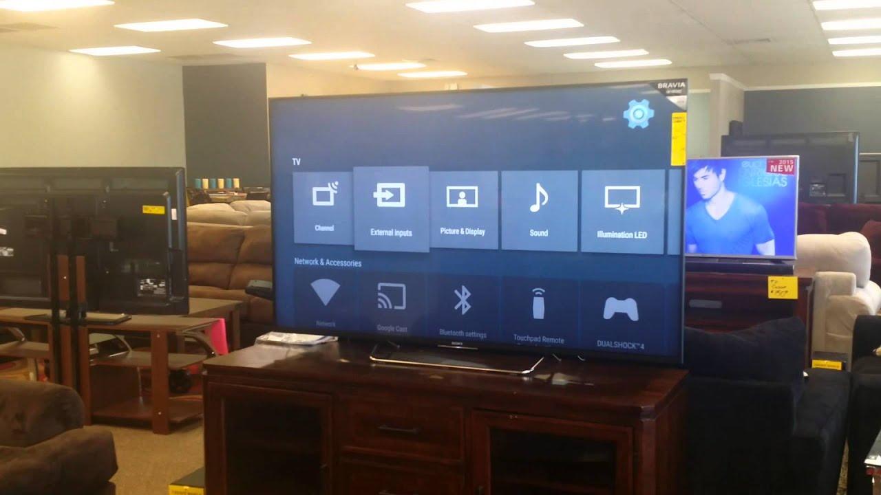 SONY KDL-46HX759 BRAVIA HDTV TREIBER WINDOWS 8