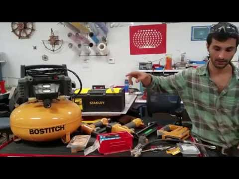 how-to-use-the-air-tools