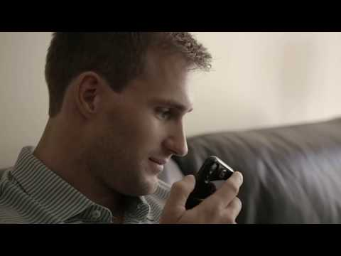 NFL Life  Kirk Cousins, Episode No  1 The Path To Minnesota