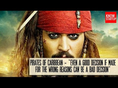 10 Inspirational movie quotes for entrepreneurs   YouTube 10 Inspirational movie quotes for entrepreneurs