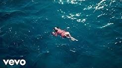 GAC (Gamaliél Audrey Cantika) - Sailor (Music Video)  - Durasi: 5:23.