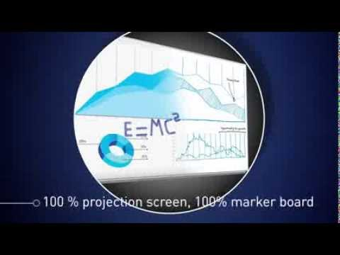 projecta-dry-erase-projection-screens-2014