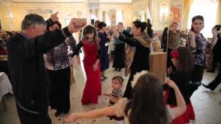 украшение зала песня песни какая свадьба видео невеста подарок на годовщину поздравления на свадьбу