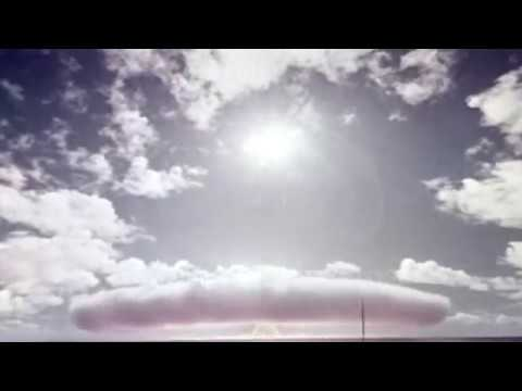 France Hydrogen bomb tests