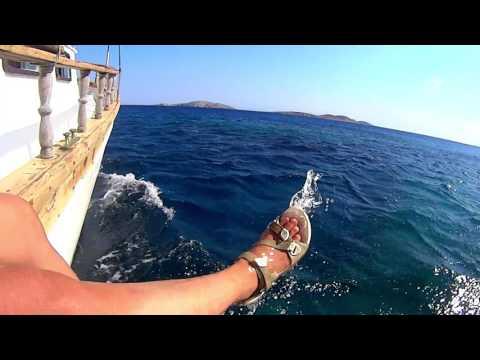 long island hook up spots