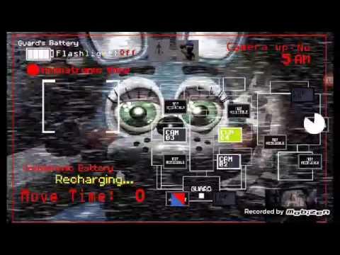 бони симулятор 2 скачать на андроид - фото 2