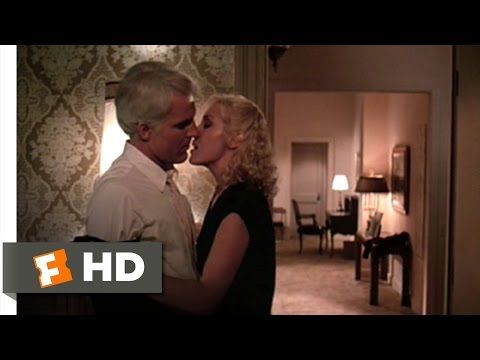 All of Me 1012 Movie   A Quick Little Merge 1984 HD
