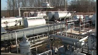 Украина впервые не будет покупать российский газ(, 2015-03-23T15:54:48.000Z)