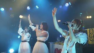 AYUMIKURIKAMAKI「BOKURA NO KUMADAMASHII〜BLACK & WHITE VALENTINE TOUR〜」<WHITE SET>(For J-LODlive)