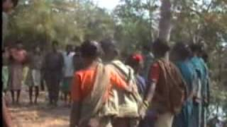 History of Naxalite Movement Part4