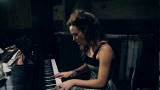 Beyonce - Sweet Dreams (Georgie Mason Cover)