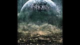 Inborn Suffering - Apotheosis