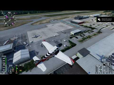paderborn/lippstadt-dlc-von-aerosoft---erstes-kostenlose-dlc!---microsoft-flight-simulator-2020