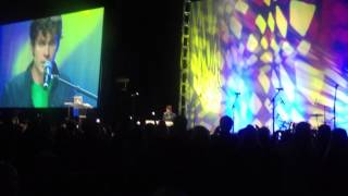Vidcon footage two, Toby turner, ponce, meghan tonjes and more Thumbnail