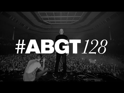 Group Therapy 128 with Above & Beyond and Paul van Dyk