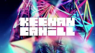 Keenan Cahill - Till Morning Comes (ft. Kristina Antuna) (Audio)