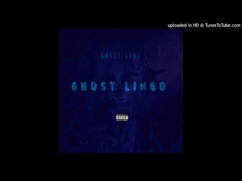 Shadi Da Ghost x Beast (Prod.ByKTPonDaTrak)