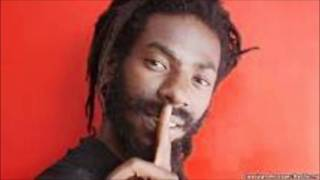 Buju--Sound Fi Dead  (Love Punanny Bad Riddim)