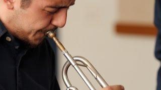 Alejandro | School of Jazz at The New School