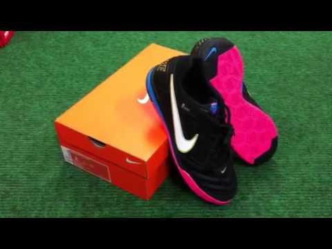 Nike Gato LTR IC CR Launches Nov 15th at NAS 604-299-1721.  NorthAmericaSportstheSoccerShop · NorthAmericaSportstheSoccerShop