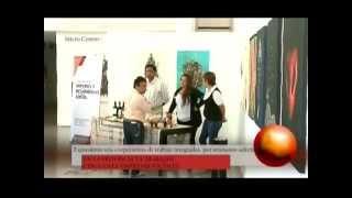 Video: Flash Back - Empresas Sociales en Salta