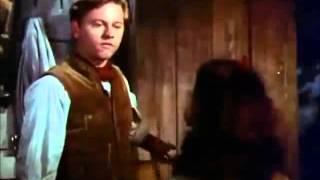 National Velvet, Trailer 1944 Elizabeth Taylor, Mickey Rooney, Angela Lansbury 480p