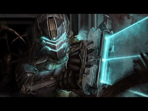 Dead Space 2 Full Gameplay Walkthrough [Longplay] - No Commentary