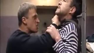 Александър Дедюшко -Я майор Сарматов