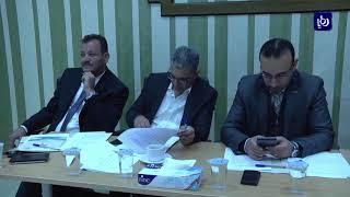 خبراء: نظام حماية الشهود والمبلغين يعزز الثقة بالعدالة