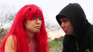 Ariel - Pinoy Show 2013