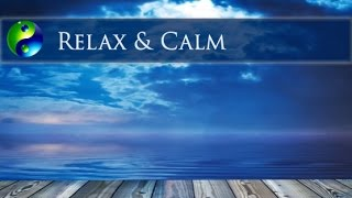 Yoga Music: New Age Music; Relaxing Music: Meditation Music for Relaxation; Spa Music  🌅584