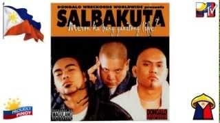 SalbakutaUbos Na Ang Pasensya feat  Ogie Alcasid   YouTube