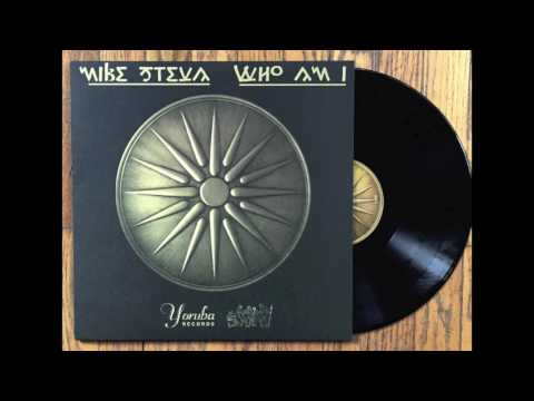 Mike Steva - Kecak (Original Mix)